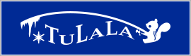 tulala_official.png