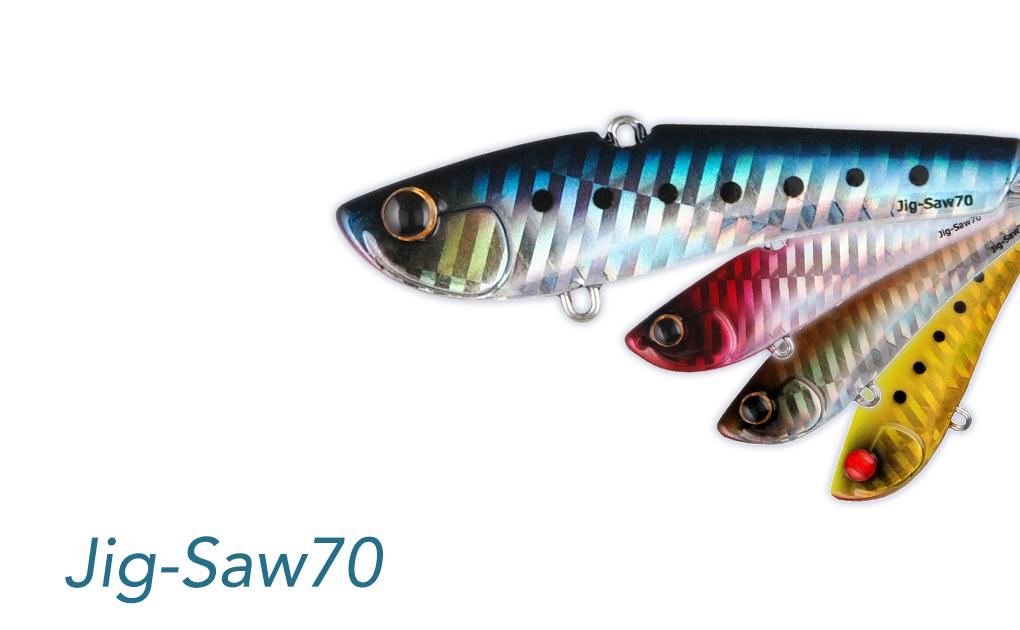 jig-saw70