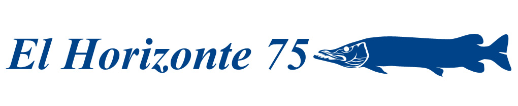 elhorizonte75