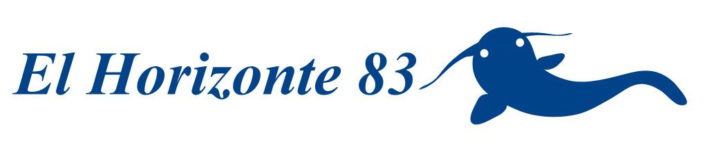 elhorizonte83