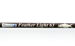 Feather Light 63