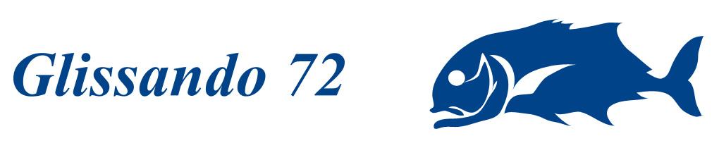 glissando72
