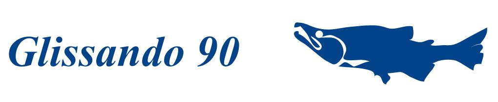glissando90