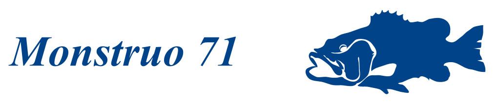 monstruo71