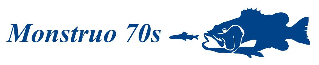 monsttuo70s