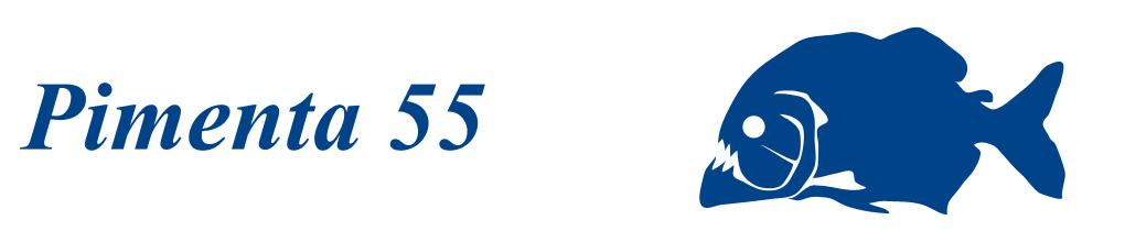 pimenta55