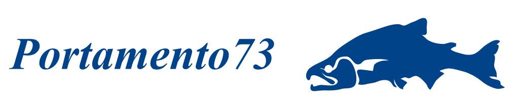 portamento73