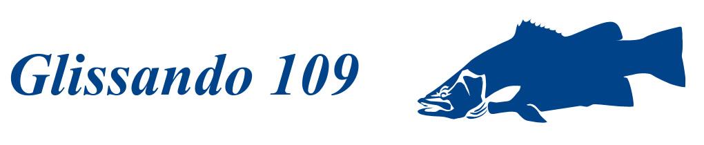 Glissando 109