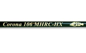Corona 106 MHRS-HX
