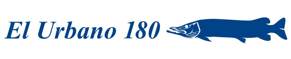 El Urbano 180