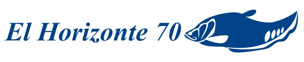 El Horizonte 70