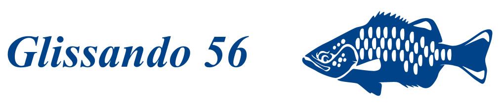 Glissando 56